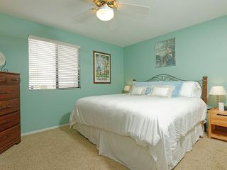 Photo 12: CLAIREMONT House for sale : 4 bedrooms : 3633 Morlan Street in San Diego