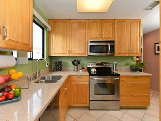 Photo 8: CLAIREMONT House for sale : 4 bedrooms : 3633 Morlan Street in San Diego