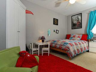 Photo 15: CLAIREMONT House for sale : 4 bedrooms : 3633 Morlan Street in San Diego
