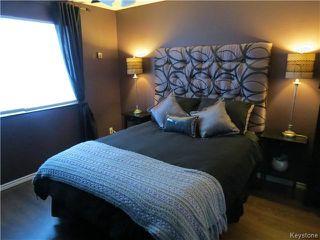 Photo 7: 1148 Markham Road in WINNIPEG: Fort Garry / Whyte Ridge / St Norbert Residential for sale (South Winnipeg)  : MLS®# 1400814