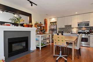 """Photo 14: 859 W 24TH Avenue in Vancouver: Cambie House for sale in """"DOUGLAS PARK"""" (Vancouver West)  : MLS®# V1043615"""