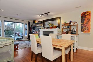 """Photo 15: 859 W 24TH Avenue in Vancouver: Cambie House for sale in """"DOUGLAS PARK"""" (Vancouver West)  : MLS®# V1043615"""