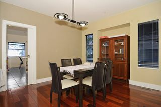 """Photo 5: 859 W 24TH Avenue in Vancouver: Cambie House for sale in """"DOUGLAS PARK"""" (Vancouver West)  : MLS®# V1043615"""