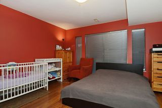 """Photo 17: 859 W 24TH Avenue in Vancouver: Cambie House for sale in """"DOUGLAS PARK"""" (Vancouver West)  : MLS®# V1043615"""