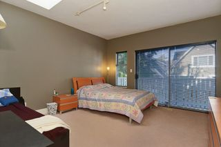 """Photo 12: 859 W 24TH Avenue in Vancouver: Cambie House for sale in """"DOUGLAS PARK"""" (Vancouver West)  : MLS®# V1043615"""