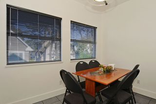 """Photo 8: 859 W 24TH Avenue in Vancouver: Cambie House for sale in """"DOUGLAS PARK"""" (Vancouver West)  : MLS®# V1043615"""