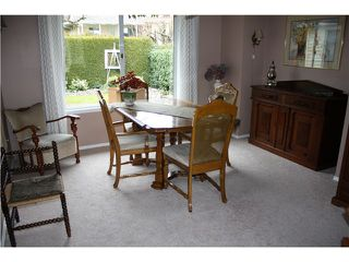 Photo 5: 2979 BABICH Street in Abbotsford: Central Abbotsford House for sale : MLS®# F1401820