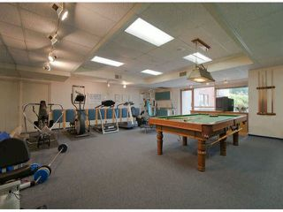 Photo 4: 202 15111 RUSSELL Avenue: White Rock Condo for sale (South Surrey White Rock)  : MLS®# F1404404