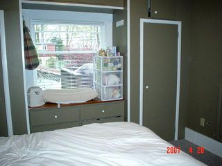 Photo 6:  in Vancouver: Home for sale : MLS®# V643045