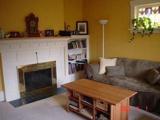 Photo 2:  in Vancouver: Home for sale : MLS®# V643045