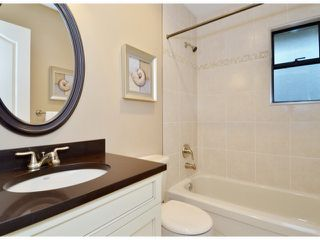 """Photo 9: 112 1770 128TH Street in Surrey: Crescent Bch Ocean Pk. Townhouse for sale in """"Palisades"""" (South Surrey White Rock)  : MLS®# F1407469"""