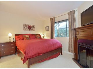 """Photo 10: 112 1770 128TH Street in Surrey: Crescent Bch Ocean Pk. Townhouse for sale in """"Palisades"""" (South Surrey White Rock)  : MLS®# F1407469"""
