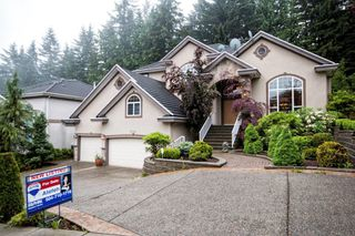 Photo 24: 3088 FIRESTONE Place in Coquitlam: Westwood Plateau House for sale : MLS®# V1066536