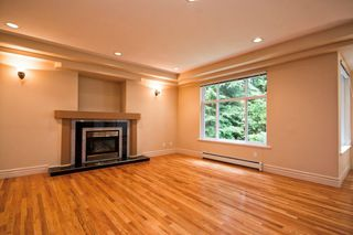 Photo 52: 3088 FIRESTONE Place in Coquitlam: Westwood Plateau House for sale : MLS®# V1066536