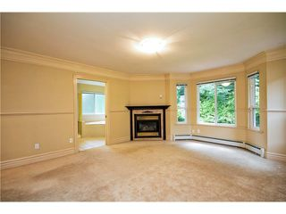Photo 11: 3088 FIRESTONE Place in Coquitlam: Westwood Plateau House for sale : MLS®# V1066536