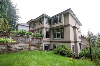 Photo 27: 3088 FIRESTONE Place in Coquitlam: Westwood Plateau House for sale : MLS®# V1066536
