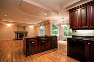 Photo 56: 3088 FIRESTONE Place in Coquitlam: Westwood Plateau House for sale : MLS®# V1066536