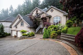 Photo 21: 3088 FIRESTONE Place in Coquitlam: Westwood Plateau House for sale : MLS®# V1066536