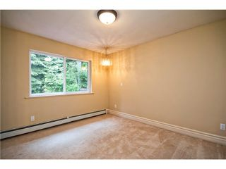 Photo 18: 3088 FIRESTONE Place in Coquitlam: Westwood Plateau House for sale : MLS®# V1066536