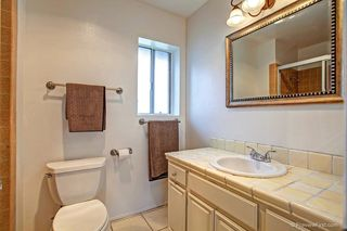 Photo 17: TALMADGE Condo for sale : 2 bedrooms : 4562 50th Street #3 in San Diego