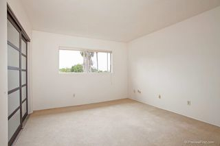 Photo 18: TALMADGE Condo for sale : 2 bedrooms : 4562 50th Street #3 in San Diego