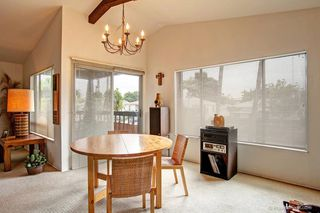 Photo 13: TALMADGE Condo for sale : 2 bedrooms : 4562 50th Street #3 in San Diego