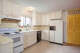 Photo 8: TALMADGE Condo for sale : 2 bedrooms : 4562 50th Street #3 in San Diego