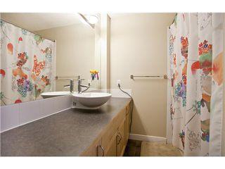 Photo 12: 1127 211 ASPEN STONE BLVD SW in CALGARY: Aspen Woods Condo for sale (Calgary)  : MLS®# C3618352
