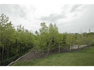 Photo 8: 1127 211 ASPEN STONE BLVD SW in CALGARY: Aspen Woods Condo for sale (Calgary)  : MLS®# C3618352