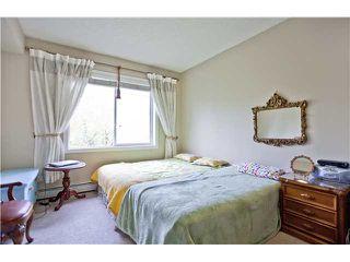 Photo 10: 1127 211 ASPEN STONE BLVD SW in CALGARY: Aspen Woods Condo for sale (Calgary)  : MLS®# C3618352