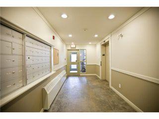 Photo 17: 1127 211 ASPEN STONE BLVD SW in CALGARY: Aspen Woods Condo for sale (Calgary)  : MLS®# C3618352