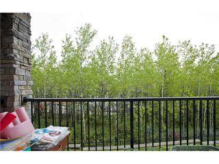 Photo 14: 1127 211 ASPEN STONE BLVD SW in CALGARY: Aspen Woods Condo for sale (Calgary)  : MLS®# C3618352