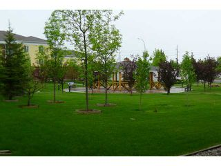 Photo 2: 2109 2280 68 Street NE in CALGARY: Monterey Park Condo for sale (Calgary)  : MLS®# C3621476