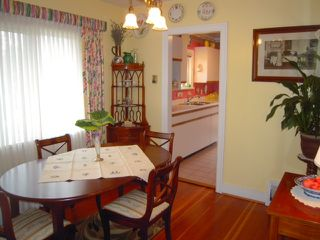"Photo 5: 3804 W 20TH Avenue in Vancouver: Dunbar House for sale in ""Dunbar"" (Vancouver West)  : MLS®# V1089470"