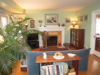 "Photo 3: 3804 W 20TH Avenue in Vancouver: Dunbar House for sale in ""Dunbar"" (Vancouver West)  : MLS®# V1089470"