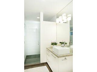 Photo 12: 2091 BERKLEY Avenue in North Vancouver: Blueridge NV House for sale : MLS®# V1092372