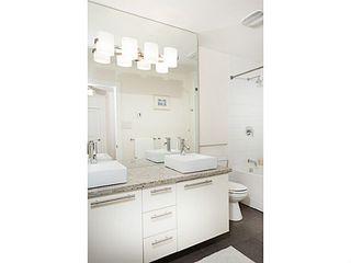 Photo 11: 2091 BERKLEY Avenue in North Vancouver: Blueridge NV House for sale : MLS®# V1092372