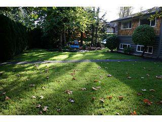 Photo 18: 2091 BERKLEY Avenue in North Vancouver: Blueridge NV House for sale : MLS®# V1092372