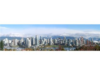 "Photo 18: 611 328 E 11TH Avenue in Vancouver: Mount Pleasant VE Condo for sale in ""UNO"" (Vancouver East)  : MLS®# V1119330"