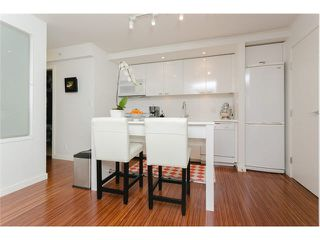 "Photo 8: 611 328 E 11TH Avenue in Vancouver: Mount Pleasant VE Condo for sale in ""UNO"" (Vancouver East)  : MLS®# V1119330"