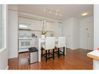 "Photo 7: 611 328 E 11TH Avenue in Vancouver: Mount Pleasant VE Condo for sale in ""UNO"" (Vancouver East)  : MLS®# V1119330"