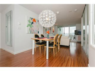 "Photo 12: 611 328 E 11TH Avenue in Vancouver: Mount Pleasant VE Condo for sale in ""UNO"" (Vancouver East)  : MLS®# V1119330"