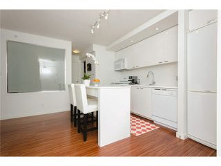"Photo 9: 611 328 E 11TH Avenue in Vancouver: Mount Pleasant VE Condo for sale in ""UNO"" (Vancouver East)  : MLS®# V1119330"