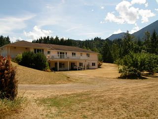 Photo 19: 21125 KETTLE VALLEY Road in Hope: Hope Kawkawa Lake House for sale : MLS®# H2152779