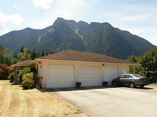 Photo 15: 21125 KETTLE VALLEY Road in Hope: Hope Kawkawa Lake House for sale : MLS®# H2152779