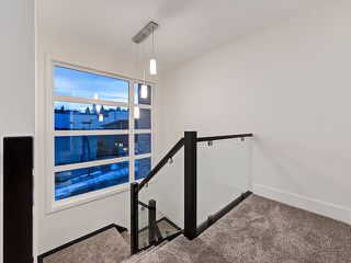 Photo 20: 2725 18 Street SW in Calgary: South Calgary House for sale : MLS®# C4025349
