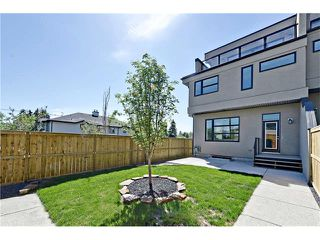 Photo 47: 2725 18 Street SW in Calgary: South Calgary House for sale : MLS®# C4025349