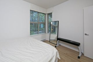 Photo 11: 101 3478 WESBROOK Mall in Vancouver: University VW Condo for sale (Vancouver West)  : MLS®# R2015338