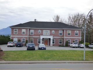 Photo 1: 101 7056 VEDDER Road in Chilliwack: Sardis East Vedder Rd Commercial for lease (Sardis)  : MLS®# C8002925