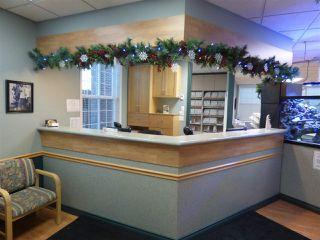 Photo 3: 101 7056 VEDDER Road in Chilliwack: Sardis East Vedder Rd Commercial for lease (Sardis)  : MLS®# C8002925